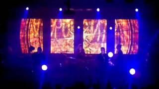 Apulanta - Ruhtinaat @ Tavastia, Helsinki 29.4.2011
