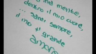 Antonello Venditti-Ogni Volta