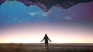 David Broaders - Hold On [Silk Music]