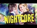 ||NIGHTCORE|| FEDEZ - FAVORISCA I SENTIMENTI