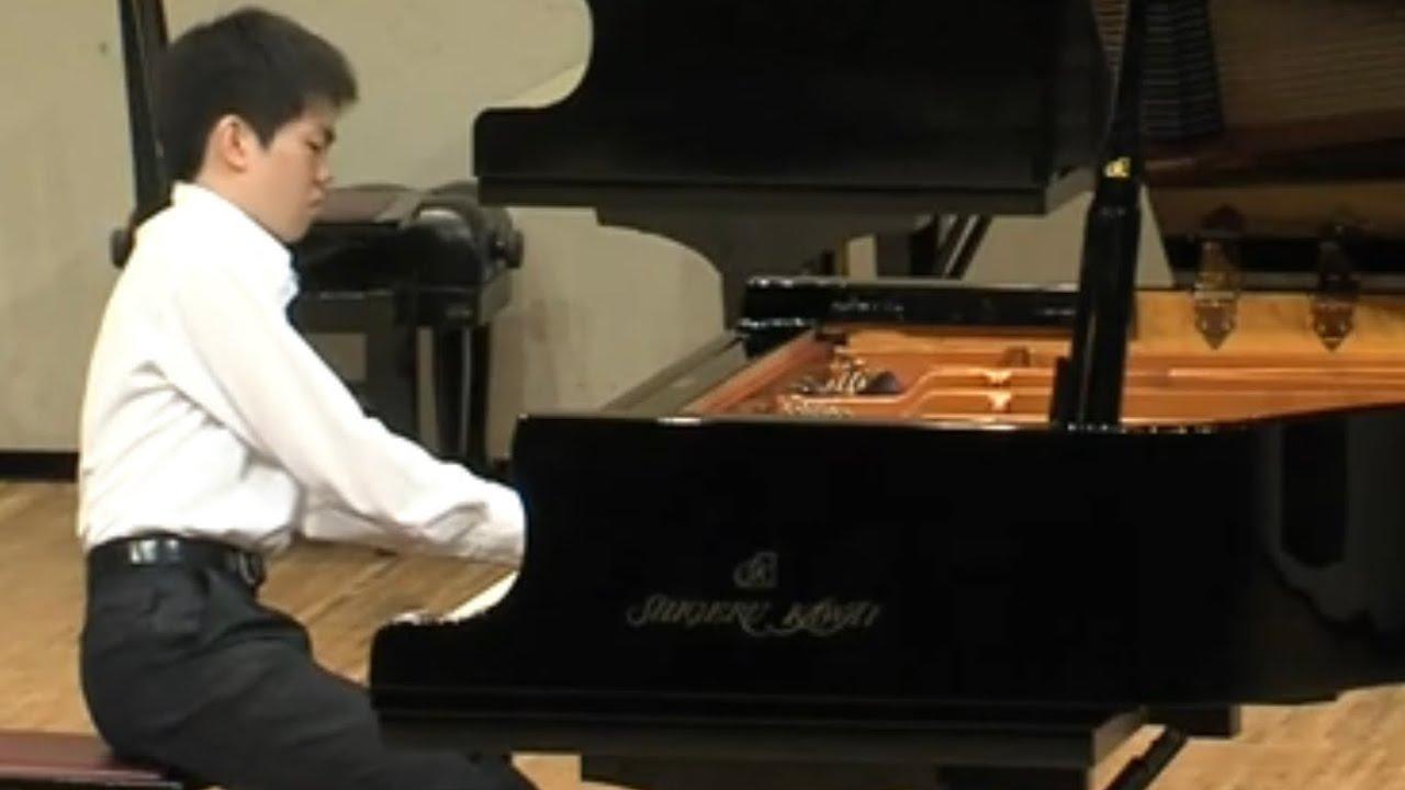 浜松学芸高校芸術科 音楽コース 総合学習 2020 ハイライト