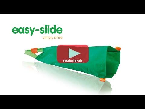 Easy-Slide