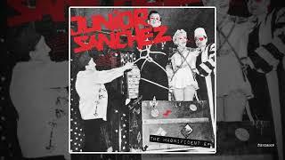 Junior Sanchez   Looking Back