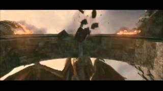 Dio - killing the dragon ( sub español )