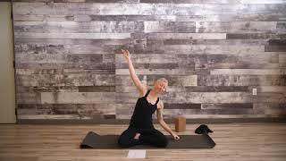 Protected: May 21, 2021 – Amanda Tripp – Hatha Yoga (Level I)