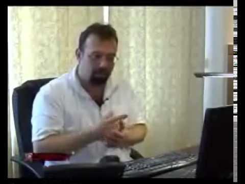Liečba prostatitis laserového Barnaul