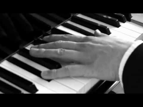 Rich The Pianist Video
