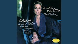Schubert: Ständchen, D. 920