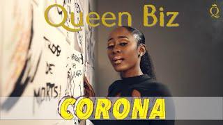Queen Biz - Corona - Clip Officiel