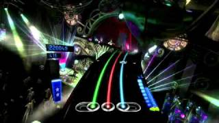 DJ Hero 2: Midnight in a Perfect World