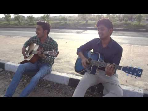 Phir Mohabbat Unplugged