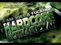 Best Hardcore 2014 Part 1