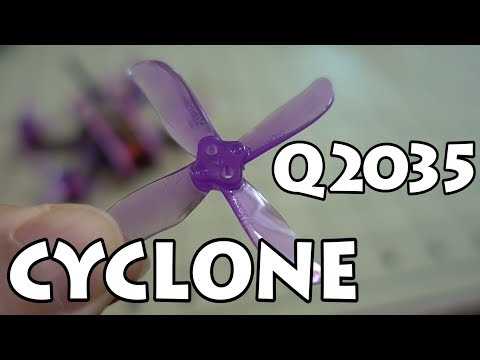 dal-cyclone-q2035c-prop-review-