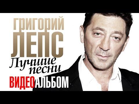 Kodowanie alkoholizmu w Petersburgu
