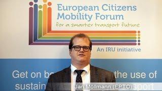Jan Möllmann