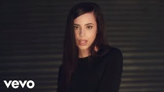 Sofia Carson - Ins and Outs (Official Video)