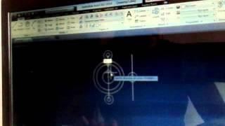 Figura AutoCAD nllo
