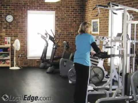 mp4 Weight Loss Programs Raleigh Nc, download Weight Loss Programs Raleigh Nc video klip Weight Loss Programs Raleigh Nc