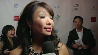 Ep.5 Seg.2 San Diego Asian Film Festival 2014 with Timmy T