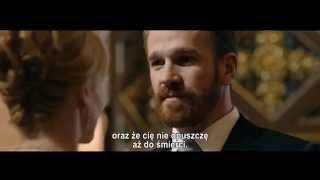 PO ŚLUBIE - zwiastun pl, w kinach od 18 lipca 2014