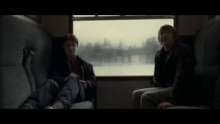 "Prázdniny Harryho Pottera (3) - ""Noc v Holandsku"" (CZ Dabing)"