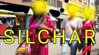 silchar 14 no gali map - Free Online Videos Best Movies TV shows