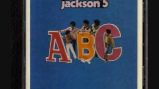 ABC - Michael Jackson (Video)