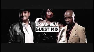 Kiyo To - Metro FM Urban Beat (Exclusive Kanzen Records Guest Mix)