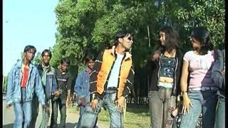 Rama Ho Rama [Full Song] Kaanta Lagay Diye Re - YouTube