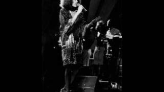 Whitney Houston- Do Right Woman, Do Right Man (Aretha Franklin)