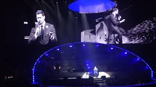 Michael Buble   Love You Anymore,  Forever Now