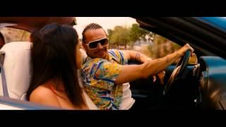 Отвязные каникулы - Трейлер (русский язык) 720p