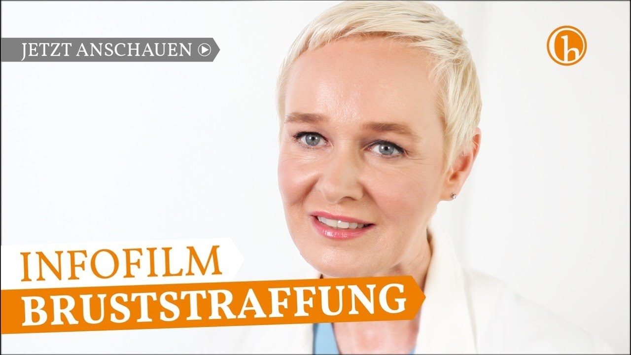 Video Bruststraffung