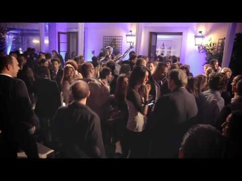NOT ONLY DEEJAY Dj per Eventi...e molto altro! Firenze Musiqua