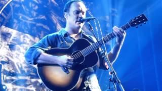 The Riff Song Debut - DMB - Dave Matthews Band - Susquehanna Bank Center - Camden, NJ - 6/27/12