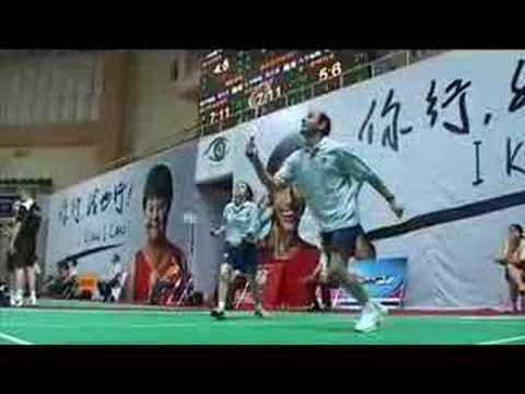 Ver vídeoSíndrome de Down: Gala Special Olympics España