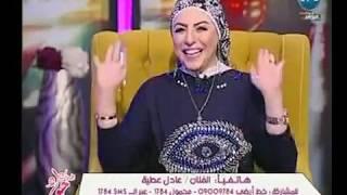 """الفنان """" عادل عطية """" عن ضرب الزوج لـ زوجته وإهانتها : """"راجل مختل عقلياً """""""