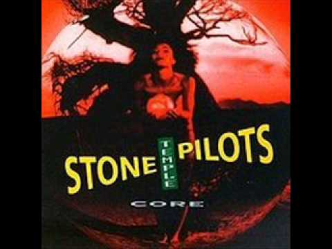 Crackerman (1992) (Song) by Stone Temple Pilots