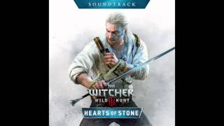 Hearts of Stone Soundtrack - Main Theme