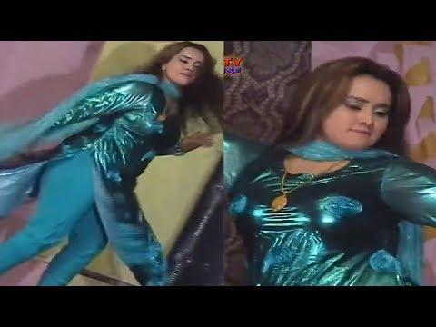 Download Nadia Gul New Dance 2020 | Pashto New HD Dance 2020 | Pashto New  Show  2020 HD Mp4 3GP Video and MP3