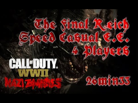 ww2-zombies-speed-casual-ee-4-players-26min33