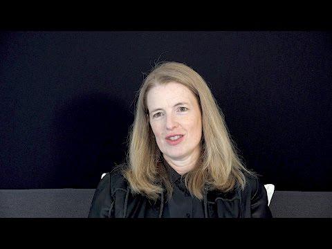 Paula McGrath - Génération