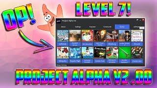 Descargar MP3 de Roblox Free Level 7 Executor gratis  BuenTema Org