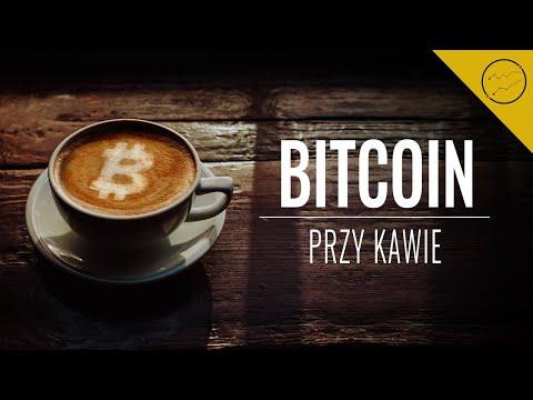 Bitcoin coinbase pro