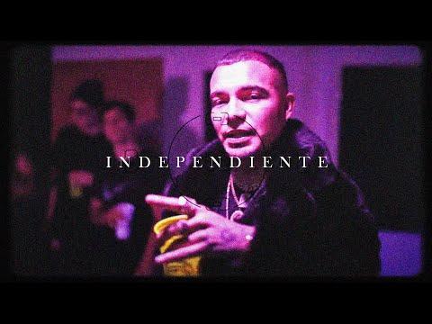 Gera MX - Independiente + DJ Lico (Video Oficial)