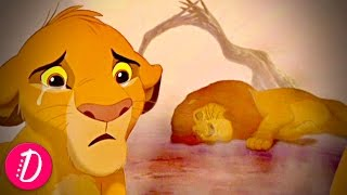 Download Youtube: 12 Saddest Disney Movie Moments