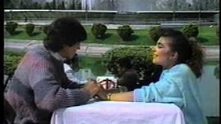 Bronco Que te han Visto llorar (Videoclip Original)