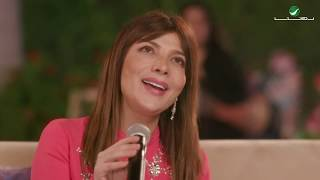 اغاني طرب MP3 Assala ... Talaa Al Badr Alina | أصالة ... طلع البدر علينا تحميل MP3