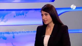 Заседание СМИД ОЧЭС в Баку