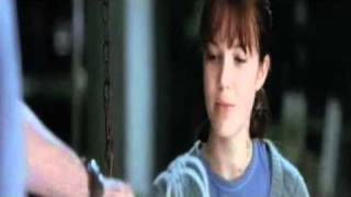 Every Word Was a Piece Of My Heart - Jon Bon Jovi Subtitulado Subtítulos Español